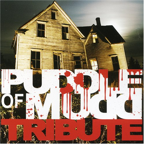 Puddle of Mudd Tribute