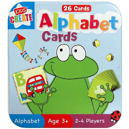 childrens-learning-alphabet-cards-comes-complete-in-storage-tin