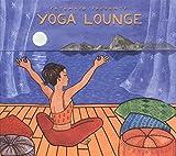 Yoga Lounge -