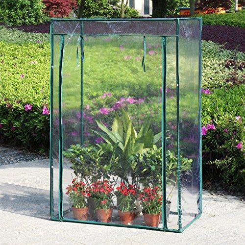 relaxdays-tomatengewaechshaus-stahlrohr-u-folie-150x100x50-cm-hxbxt-stabiles-treibhaus-balkon-u-garten-transparent-2
