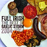 Full Irish:the Best of Gaelic