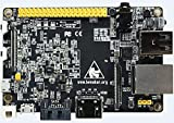 lemaker Banana Pro Board - A20 SoC - ARM A7 DualCore @1.0GHz - 1GB DDR3 thumbnail