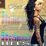 Best Romanian Hits