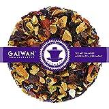 Sommerfrüchte - Früchtetee lose Nr. 1171 von GAIWAN, 250 g