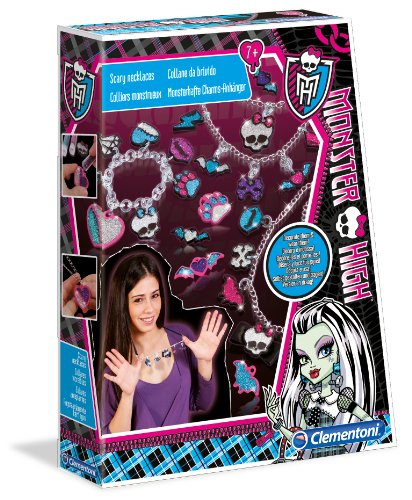 clementoni-monster-high-costume-rings-necklaces