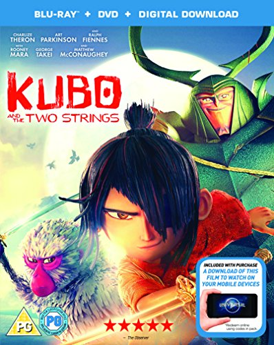 kubo-and-the-two-strings-blu-ray-digital-download-2016
