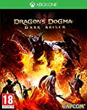 Dragons Dogma Dark Arisen HD (XBOX One) [Edizione: Regno Unito]