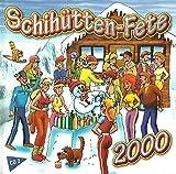 Bekannte Stimmungs-Musik incl. Codo von unbekannten Interpreten (Compilation CD, 16 Tracks)