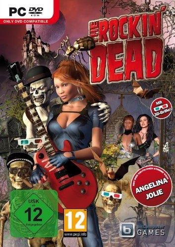The Rockin Dead