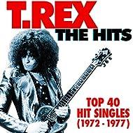 The Hits (Amazon Exclusive)