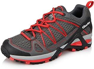 Clorts Womens Lightweight Sneaker Sport Running Shoes