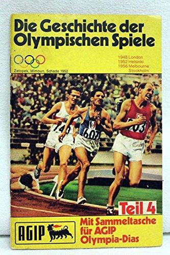 die-geschichte-der-olympischen-spiele-teil-4