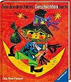 Sandmännchens Geschichtenbuch: 60 Gutenachtgeschichten (Vorlese- und Familienbücher) - Gina Ruck-Pauquèt