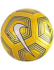 Nike Neymar Strike Ballon de Foot Mixte