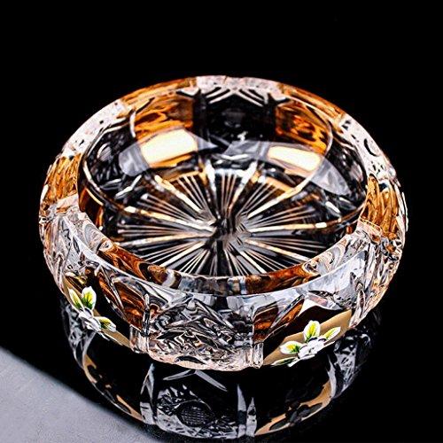 wei-flor-hecha-a-mano-del-esmalte-sin-plomo-cenicero-superior-del-cristal-de-cristal-tamano-s-
