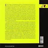Image de Derivar es fácil (2ª ed.) (Libros profesionales)