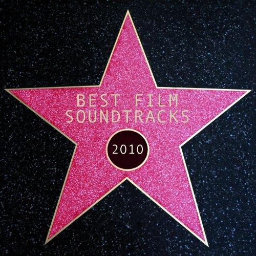 Best Film Soundtracks - 2010