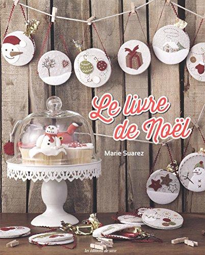 Le livre de Noël