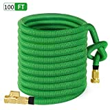 As Seen On Tv Garden Hose Storages - Best Reviews Guide