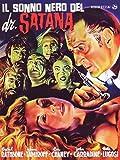 Il sonno nero del Dr. Satana