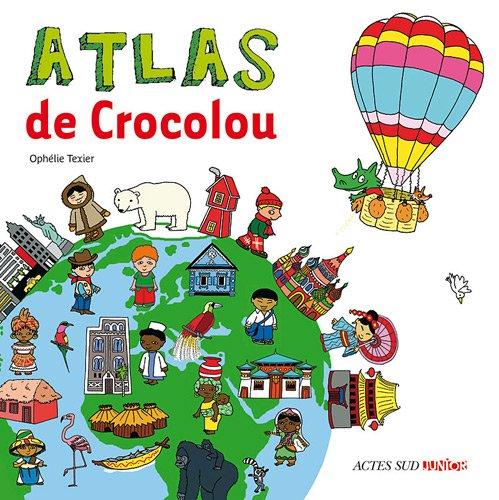 """<a href=""""/node/149772"""">Atlas de Crocolou</a>"""