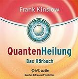 Quantenheilung (Amazon.de)
