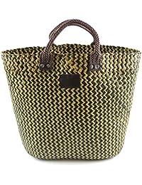 amazon borse da spiaggia