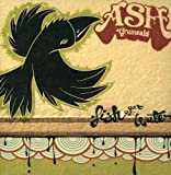 Fish Out of Water [Australian Import] by Ash Grunwald