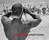 Joe Szabo - Lifeguard