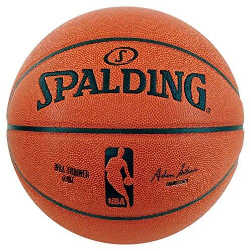 NBA Trainer - Gewichtsbasketball ()
