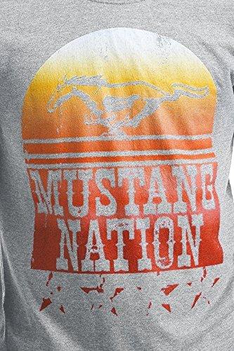 ford-mustang-mustang-nation-t-shirt-grigio-sport-xl