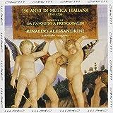 150 ans de musique italienne Vol.3 [Import anglais]