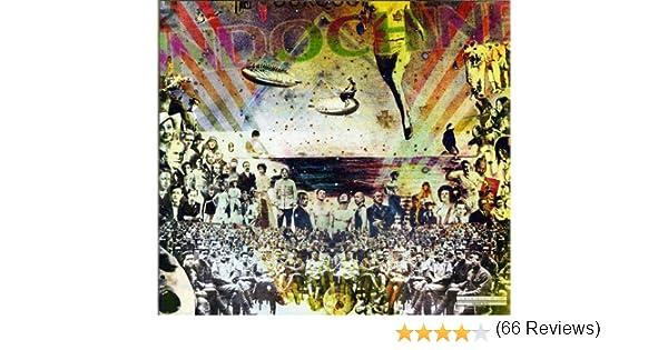 La République Des Météors Multi Artistes Indochine Amazonfr