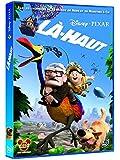 Là-haut - Edition simple (Oscar®  2010 du Meilleur Film d'Animation)