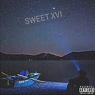 Sweet XVI
