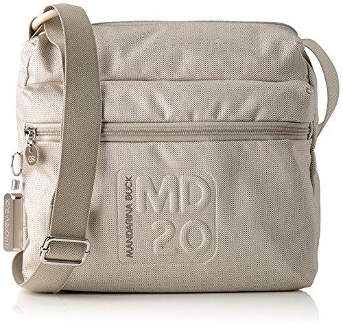 mandarina-duck-md20-sacs-bandouliere-femme-blanc-angora-15k-36x15x30-cm-b-x-h-x-t
