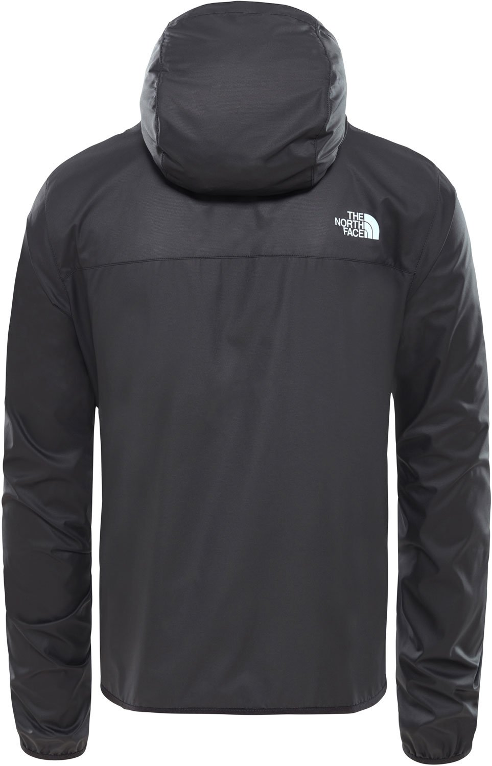 The North Face Men Cyclone 2 Hoodie 3