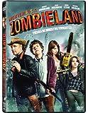Bienvenidos a zombieland [DVD]