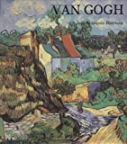 Life and Work of Vincent Van Gogh by Jean-Francois Barrielle (1987-11-02)