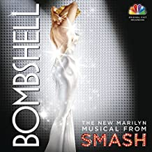 Bombshell [Import anglais]