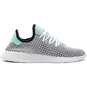 Shoes Shoes Wading Super Quality Verde 6ee6f 3949c Blanco Khaber Adidas Adidas Adidas twUvEF
