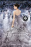 La heredera (Best seller / Ficción)