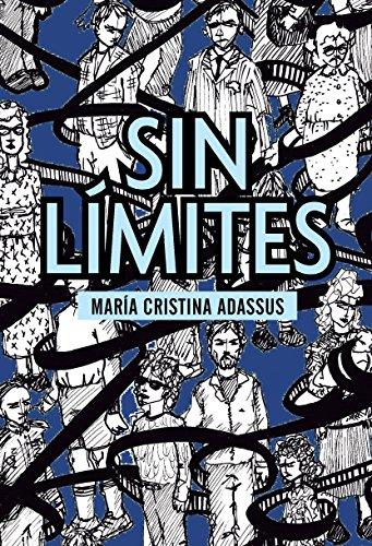 sin-limites-spanish-edition