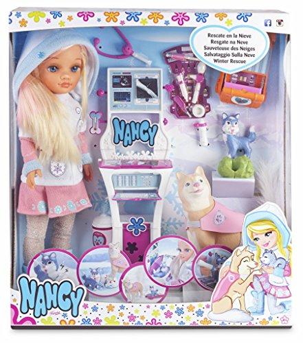 Nancy-Rescate-en-la-nieve-mueca-y-accesorios-Famosa-700012727