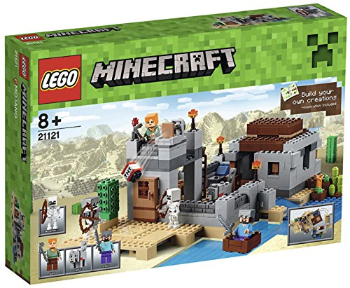lego-21121-minecraft-the-desert-outpost-set