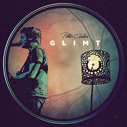 glimt-vinyl