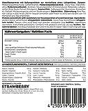 ESN Designer Whey Protein Pro Series, Chocolate, 1kg Beutel
