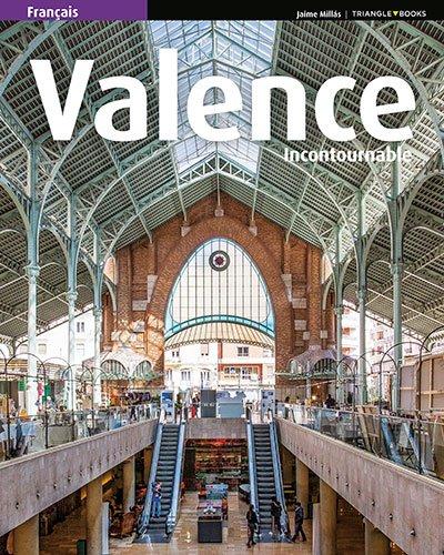 Descargar Libro Valence incontournable de Barbara de Lataillade
