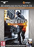 PC BATTLEFIELD 4 DRAGON S TEETH