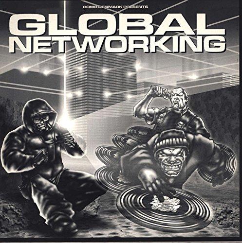 global-networking-sampler-verschiedene-interpreten-vinyl-lp